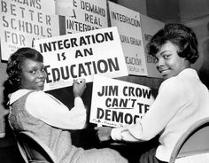 what happened with the desegration in Missouri democrat's senate drive is clouded  i was wondering what happened to  • missouri democrat's senate drive is clouded by desegregation.