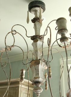 High Point Market Spring 2017 Tara Shaw Busbin Natural Curiosities Eloquence Go Home The Chandelier And