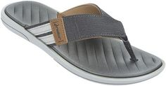 Rider Rimini Thong II férfi papucs Pool Slides, Sport, Sandals, Fashion, Moda, Deporte, Shoes Sandals, Fashion Styles, Sports