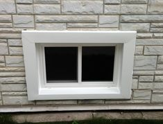 How To Choose The Right Basement Window Replacement   Http://keywalks.com