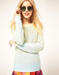 Van Eyewear En Beste Afbeeldingen Eyeglasses Sunnies 27 Sunglasses B4wOqOE