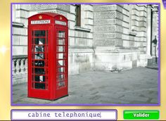#cabinetelephonique #telephonebooth   ©LauryRow