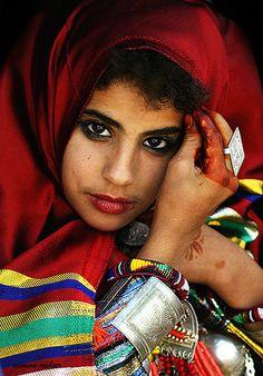 Hun, Libya   THE LIBYAN Esther Kofod www.estherkofod.com