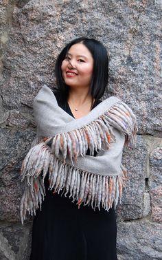 Mai Niemi Finnish Fairytale Fashion customer photo