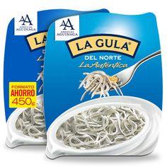 La Gula del Norte Veggies, Fruit, Food, Best Recipes, Cooking Recipes, Norte, Vegetable Recipes, Vegetables, Essen