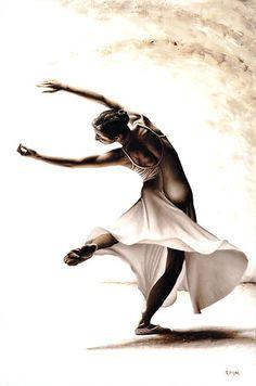 115 Best Dance Images Ballerinas Dance Art Ballet Dance