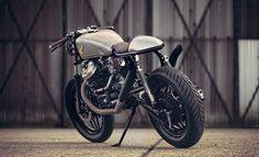 Marlon Moto 10