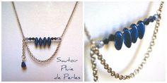 bijoux-bohemes-collier-sautoir-pluie-de-perles