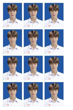 Cute Lockscreens, Fall In Luv, Id Photo, Printable Pictures, Nct Life, Jaehyun Nct, Jung Jaehyun, Bts And Exo, Free Photoshop