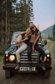 23 Sweet Summer Travel Photo Ideas with Best Friends – Photography – photos Bff Pics, Cute Friend Pictures, Cute Photos, Couple Pictures, Summer Pictures, Couple Ideas, Boyfriend Pictures, Beach Pictures, Best Friend Fotos