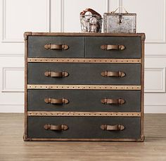 Great for little boys room