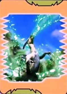 Real Dinosaur, Dinosaur Images, Dinosaur Cards, Dinosaur Pictures, Jurassic World, Jurassic Park, King Card, Kurama Naruto, Weapon Concept Art