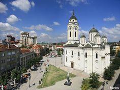 Smederevo - InsiderSerbia