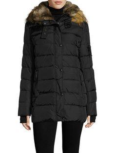 Matte Chelsea Coat