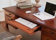 22 best home office images home office desks ethan allen home office rh pinterest com