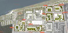 x Master-Plan « Landscape Architecture Works | Landezine
