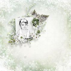 Started To Snow , kit by Eudora Designs @ https://www.myscrapartdigital.com/shop/shop-by-designers-eudora-designs-c-24_113/started-to-snow-p-3507?zenid=91b6899f47eeb198add55f1de98a6043, photo Patrycja Baczkowska