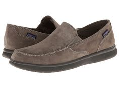023bfd19 12 Best shoe images in 2014 | Patagonia, Casual Shoes, Nike boots