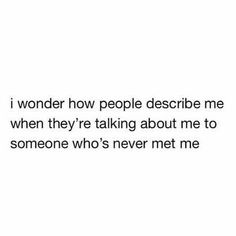 Fact Quotes, Mood Quotes, True Quotes, Funny Quotes, Qoutes, True Stories, Wise Words, Self, Inspirational Quotes