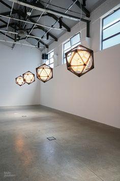 11 Best Olafur Eliasson Quasi Light • Louis Poulsen images