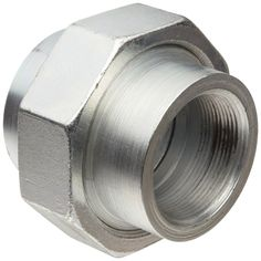 Details information about Monel K500 Forged Fittings and the benefits associated with it     In the current industry, several specifications concerning to stainless steel items are going viral day-by-day. These stainless steel items are being designed and developed by based upon on the given requirements of the customers. The Monel K500 Forged Fittings are one of the outstanding stainless steel items among all that currently popular in demand.    #Monel   #K500   #Forged   #Fittings