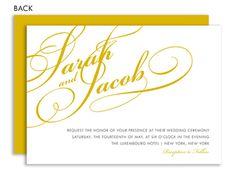 Wedding Invitations   Order Wedding Invitations Online   Invitation Box