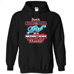 JustXanh003-006-MISSOURI - custom sweatshirts #polo sweatshirt #funny t shirt