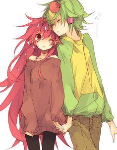 awe how cute ^-^