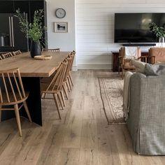 Home Living Room, Living Room Designs, Living Room Decor, Living Spaces, Style At Home, Home And Deco, First Home, Interiores Design, Home Decor Inspiration
