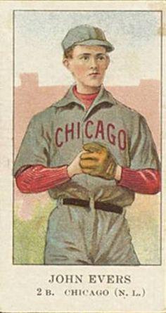 Baseball Photos, Sports Baseball, Football, Baseball Cards, Chicago Cubs History, New York Yankees, Ephemera, Famous People, Mlb