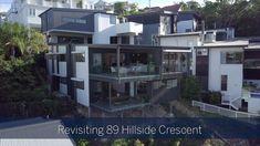 89 Hillside Crescent, Hamilton QLD 4007