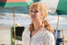 Trailer, clips, images and poster for Woody Allen's WONDER WHEEL starring Kate Winslet, Juno Temple, Justin Timberlake and Jim Belushi. Drama Movies, Hd Movies, Movies And Tv Shows, Movies Online, British Actresses, Actors & Actresses, Hollywood Tv Series, Ben Feldman, Opinion People