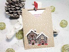 Weihnachten-Karte-Ziehkarte-ausgestochen-weihnachtlich-Zuckerstangenzauber-Stampinblog-Stampin