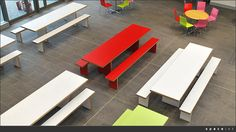 spaceist-bishop-jb-canteen-tables