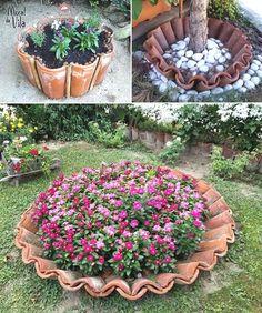 Herb Garden Kit Gift Gardening Uk  Roster Catchers Free Diary Website