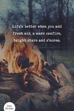 10 Priceless perks for family camping - Fresh air is sometimes just right for you . Priceless perks for family camping - Fresh air is sometimes just right for you . Beach Camping, Camping Life, Camping With Kids, Family Camping, Outdoor Camping, Camping Ideas, Camping Hacks, Family Kids, Camping Stove
