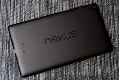 Charging port fix and screen repair. Nexus 10, Google Nexus, Apple Tv, Android Apps, Phone, Youtube, Software, Articles, Lifehacks