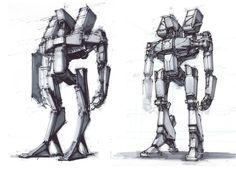 battlebot_03.jpg (2048×1475)