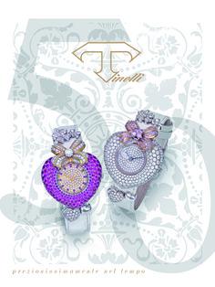 Tinelli & C  Booth: 1BA17 Country: Italy #jewelry #jewellery #finejewelry #jewelryart #jewelryshow #diamond #gemstones #hkjewelry #jewelryhk #jewelryoftheday #fashion #trend #vibes #goodvibes #wearable #stylish #inspiration #art #artistic #crafts #craftsmanship #design #jewelrydesign