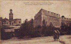 Jardín de las Hespérides   Sergio Barce Spanish, The Past, Places, Painting, Gardens, Great Britain, Morocco, Castles, Buildings