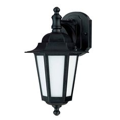 8 Porch Patio And Deck Wall Lighting Ideas Outdoor Wall Lights Outdoor Lighting Outdoor Walls