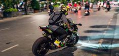 Yamaha R1 2015 phiên bản Valentino Rossi 1554