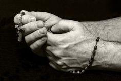 """15 modlitw. """"Tajemnica szczęścia"""""""