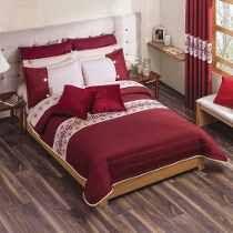 fundas cojin vino - Búsqueda de Google Bed, Google, Furniture, Home Decor, Colors, Stream Bed, Room Decor, Home Interior Design, Bedding
