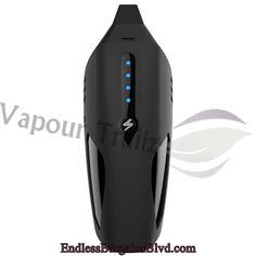 Sutra S-Type Dry Vaporizer Sale | Sutra Vapes | VapourTrailz  PRODUCT FEATURES: Sleek, Ergonomic Design Rapid Heat-Up & Charge Time Extended Battery Life Multiple Heat Settings Silent Operation