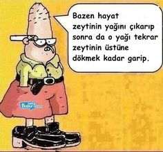 Bahattin figure – Birsen çeken – Join in the world of pin Cartoon Memes, Cartoon Pics, Funny Images, Funny Photos, Funny Cartoons For Kids, Some Sentences, H Words, Comedy Quotes, Geek Wedding