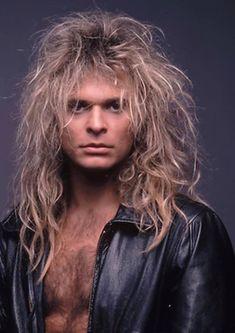 Van Halen, Rock N Roll, Diamond, Rock Roll, Diamonds