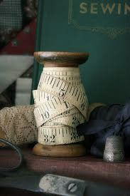 Scattered Seed Samplers: Quiet Farmhouse...