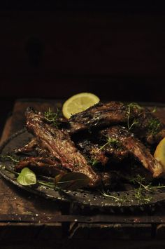 Grilled Sheep Tails - Skaapstertjies is part of my heritage! - My Easy Cooking South African Dishes, South African Recipes, Easy Cooking, Cooking Recipes, How To Cook Lamb, Chops Recipe, English Food, Lamb Recipes, Sheep