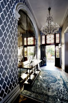 79 best luxury homes images in 2019 luxurious homes luxury homes rh pinterest com